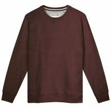 CREW-NECK UNSIEX SWEATER
