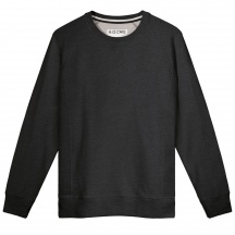 THE CREW-NECK UNISEX SWEATER