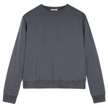 WOMENS LYOCEL SWEATER