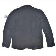 MEN´S LINNEN MIX BLAZER