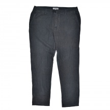MEN´S LINNEN MIX PANTS