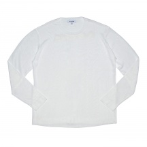 MEN´S KNITTED SWEATER