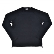 MEN´S INTERLOCK SWEATER