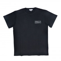 MEN´S INTERLOCK T-SHIRT MSM-LIST