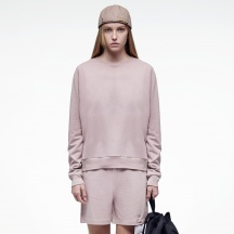 WOMEN´S LYOCELL SWEATER