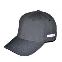 SOLID CAP