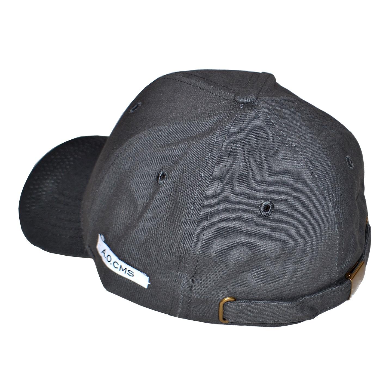 90c063018ce ... SOLID CAP SOLID CAP SOLID CAP exclusive deals 2905a 787e6  CMS ...