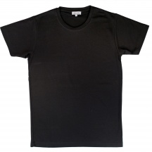 THE DRESSED T-SHIRT